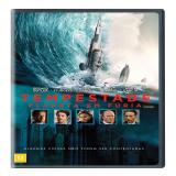 Tempestade - Planeta Em Fúria (DVD)