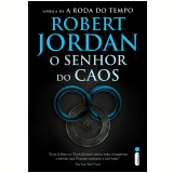 O Senhor do Caos (Vol. 6) - Robert Jordan