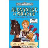 Alexandre, o Grande - Phil Robins