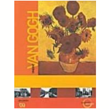 Vincent Van Gogh - Jen Green