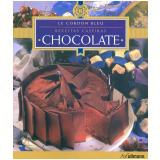 Chocolate - Le Cordon Bleu