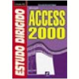 Estudo Dirigido de Access 2000