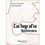 Cartografia Geotécnica - LÁzaro V. Zuquette, Nilson Gandolfi