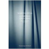 Comédias (1833-1844) - Martins Pena