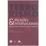Terrorismo e Relações Internacionais