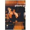 Gilberto Gil - Unplugged - MTV Ac�stico (DVD)