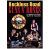 Reckless Road - Guns n� Roses