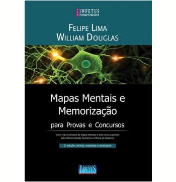 Mapas e Memorização