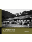O Brasil Rural (Vol. 4) -
