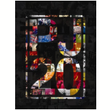 Pearl Jam - Twenty (Blu-Ray) - Pearl Jam