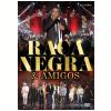 Ra�a Negra & Amigos (DVD)