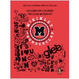 Anuário do Colégio William McKinley  - Debra Mostow Zakarin
