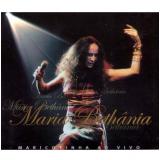 Maria Bethânia - Maricotinha - Ao Vivo (duplo) (CD) - Maria Bethânia