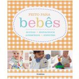Feito Para Bebês - Dorling Kindersley