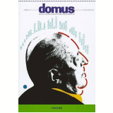Domus, Vol. 10 - 1985 - 1989 - Peter Fiell