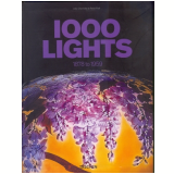 1000 Lights - 1878 To 1959 - Peter Fiell