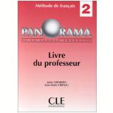 Panorama Guide Pedagoguique 2 - Jacky Girardet