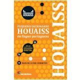 Pequeno Dicionário Houaiss da Língua Portuguesa -