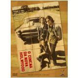 O Cinema Da Nova Hollywood (DVD) - James Taylor
