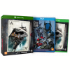 Batman - Return To Arkham - Edição Limitada (Xbox One)