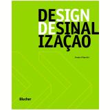 Design de Sinalização - Douglas D'Agostini