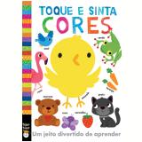 Cores - Jonathan Litton