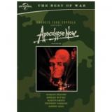 Apocalypse Now (DVD) - Vários (veja lista completa)