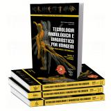 Tecnologia Radiológica e Diagnóstico Por Imagem (4 Vols.) - Almir Inácio Da Nóbrega