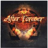 After Forever (CD) - After Forever