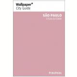 São Paulo - Wallpaper