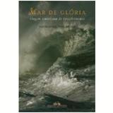 Mar de Glória - Nathaniel Philbrick