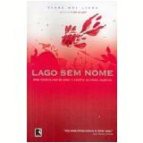 Lago sem Nome - Diane Wei Liang