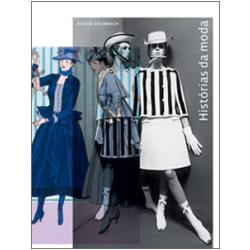 Hist�rias da Moda