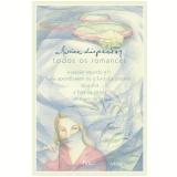 Box Clarice Lispector - Todos os Romances (Vol. 2) - Clarice Lispector
