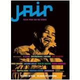 Festa Para Um Rei Negro (DVD) - Jair Rodrigues