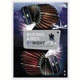 Buenos Aires By Night (DVD) - Vários