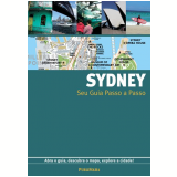 Guia Passo a Passo Sydney - Gallimard