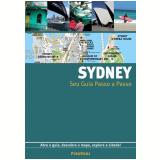 Guia Passo a Passo Sydney - Gallimard