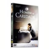 O Homem de Caridade (DVD) - Ugo Conti