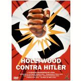 Hollywood Contra Hitler (DVD) - Vários (veja lista completa)