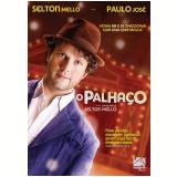 O Palhaço (DVD) - Selton Mello