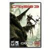 Crysis 3 (PC)