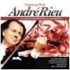 Andr� Rieu - Singalong With (CD)