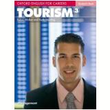 Tourism 3 Student Book - Robin Walker