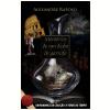 Mem�rias de um diabo de garrafa (Ebook)