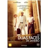 As Duas Faces De Janeiro (DVD) - Kirsten Dunst
