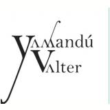 Yamandú Costa e Valter Silva (CD) - Yamandú Costa E Valter Silva