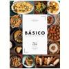 Básico - Enciclopédia de Receitas do Brasil