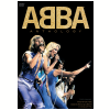 Abba - Anthology (DVD)