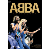 Abba - Anthology (DVD) - ABBA